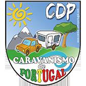 CDP- Associação de Caravanismo de Portugal