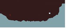 Караванинг и автотуризм Украины Особенности эксплуатации, ремонт, переоборудование, самостоятельная постройка автодома, каравана, прицеп-палатки